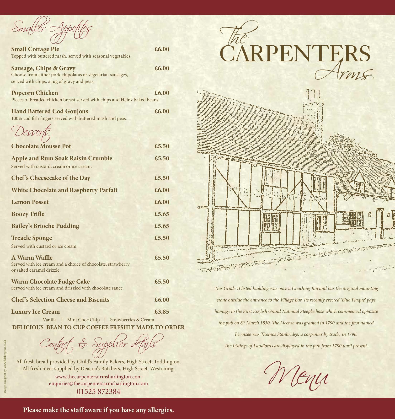 11213_tcarms_menu-page-001